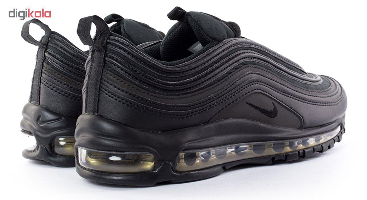 کفش ورزشی مردانه نایکی مدل AIR MAX 97 PRM -  - 4