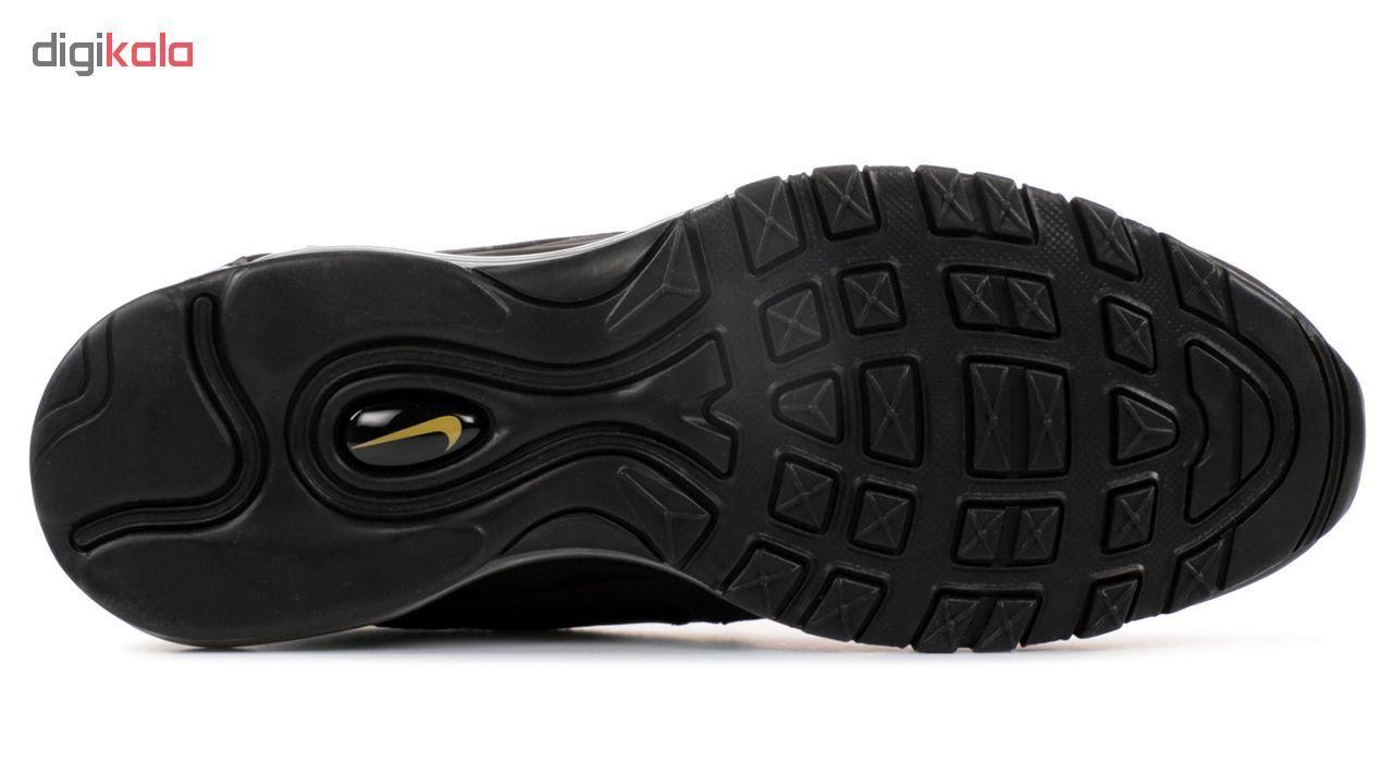 کفش ورزشی مردانه نایکی مدل AIR MAX 97 PRM -  - 6