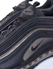 کفش ورزشی مردانه نایکی مدل AIR MAX 97 PRM -  - 7