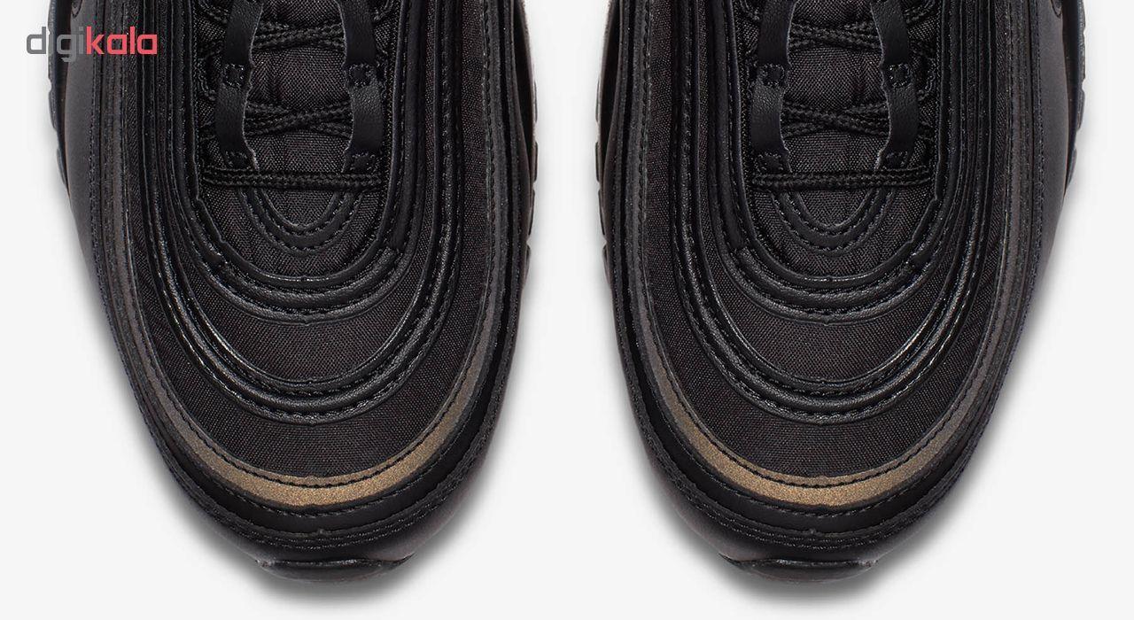 کفش ورزشی مردانه نایکی مدل AIR MAX 97 PRM -  - 8