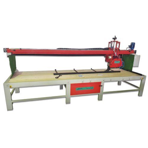 دستگاه سنگبری صد صنعت مدل 320