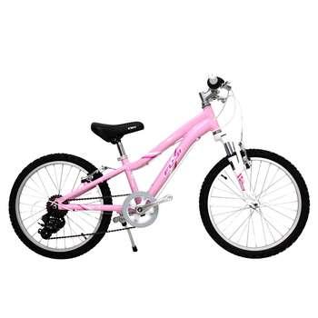دوچرخه کوهستان فوجی مدل PNDynamite سایز 20