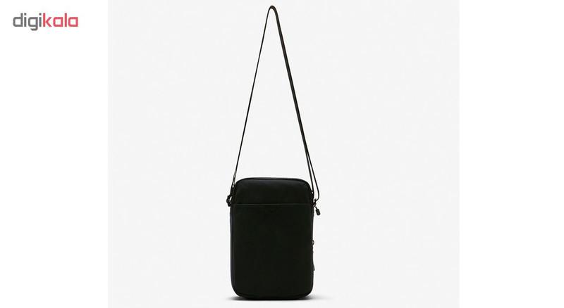 کیف دوشی نایکی مدل BA5268