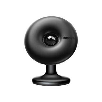 پایه نگهدارنده گوشی موبایل باسئوس مدل Star Ring Magnetic
