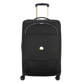 چمدان دلسی مدل 2018811 | Delsey 2018811 Luggage
