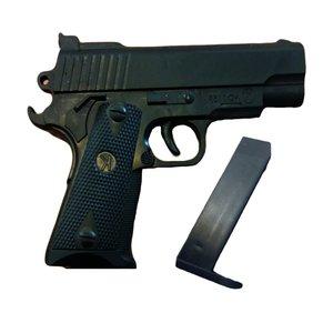 تفنگ اسباب بازی مدل Se221