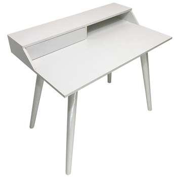 میز تحریر مدل 3100 |