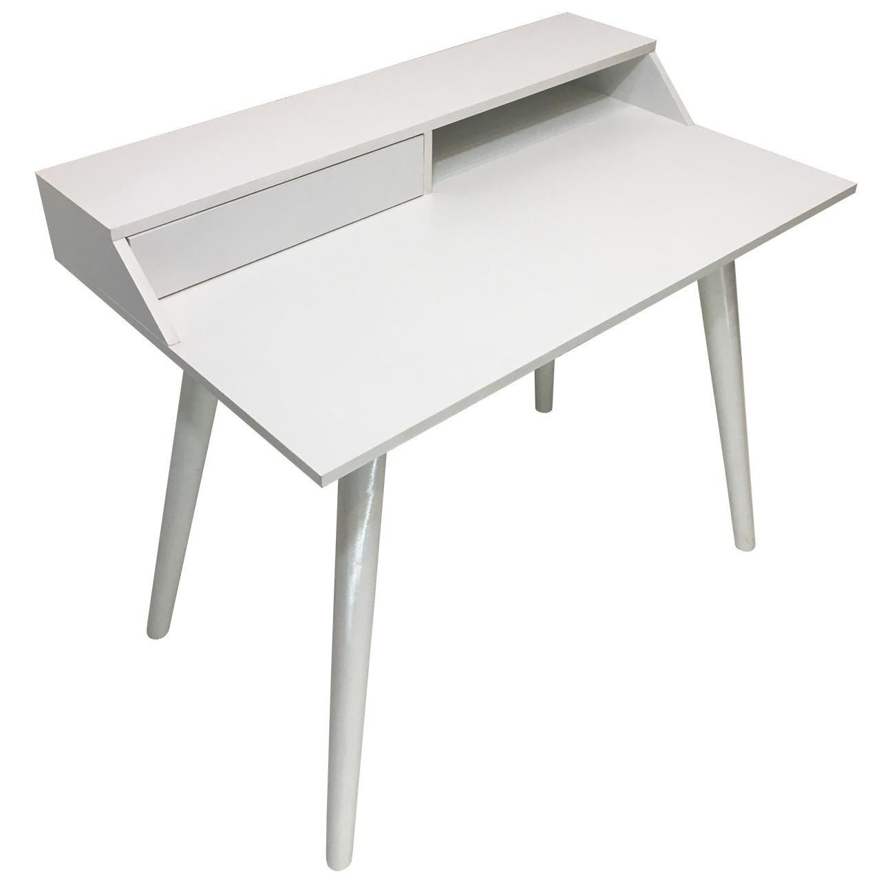 میز تحریر مدل 3100