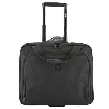 کیف خلبانی دلسی مدل 3942449 | Delsey 3942449 Pilot Bag