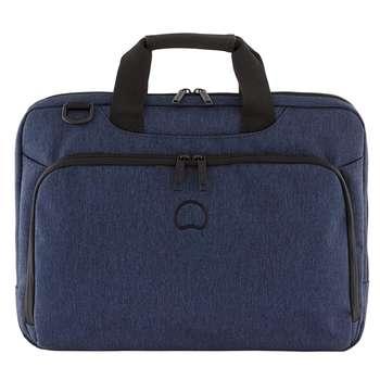 کیف لپ تاپ دلسی مدل 3942160 مناسب برای لپ تاپ 15.6 اینچی