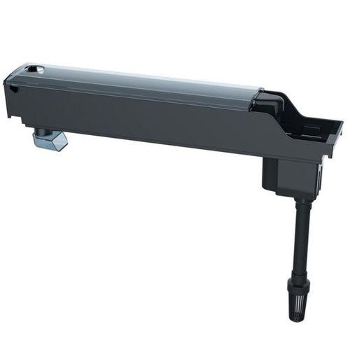 تاپ فیلتر آکواریوم جنکا مدل GD-500