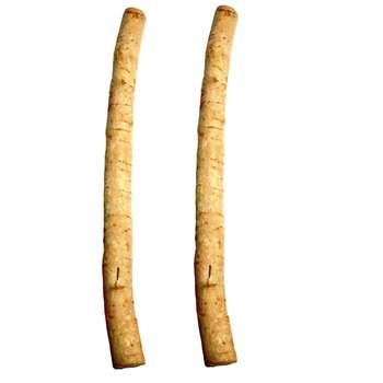 چوب مسواک مدل ARAK بسته 2 عددی