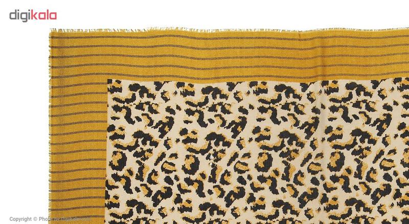 روسری زنانه دونابل مدل 733102