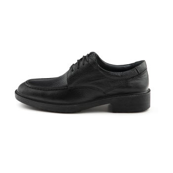کفش مردانه شیفر مدل 7312A503101