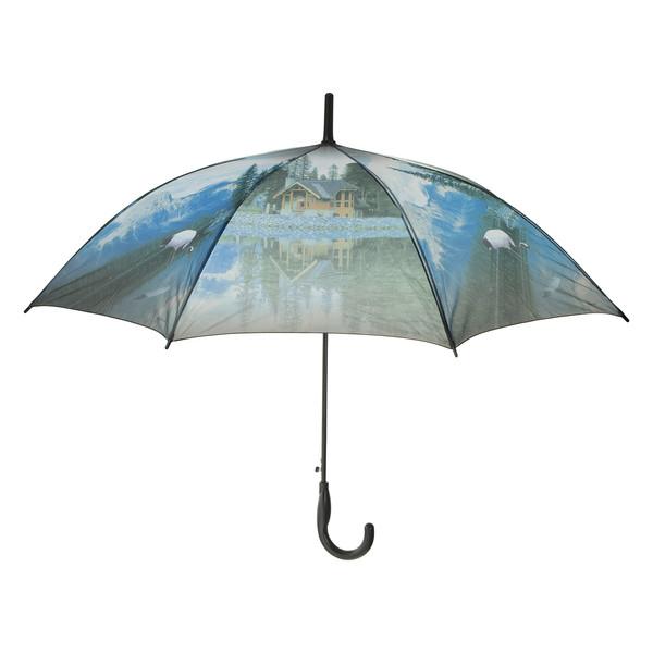 چتر شوان مدل کارول کد 6/20