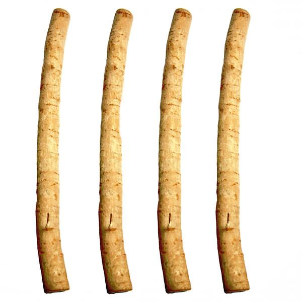 چوب مسواک مدل ARAK بسته 4 عددی