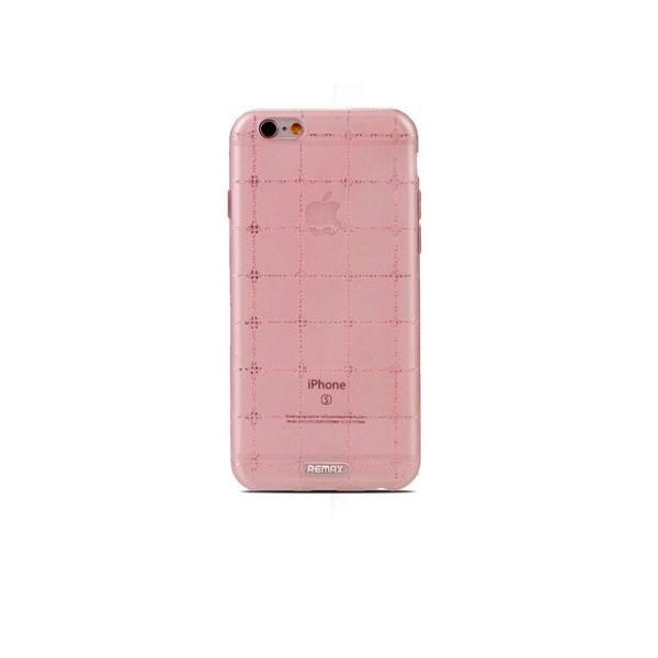 کاور  ریمکس مدل R8003 مناسب برای گوشی موبایل آیفون6 /6s