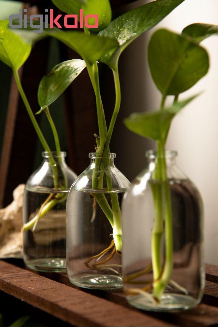 گلدان مدل ویال 1G1-2 main 1 3