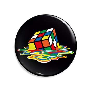 پیکسل تیداکس مدل بازی مکعب روبیک AS032