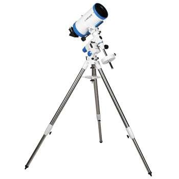 تلسکوپ مید مدل  LX70 Maksutov 6 Inch | Meade LX70 Maksutov 6 Inch Telescope