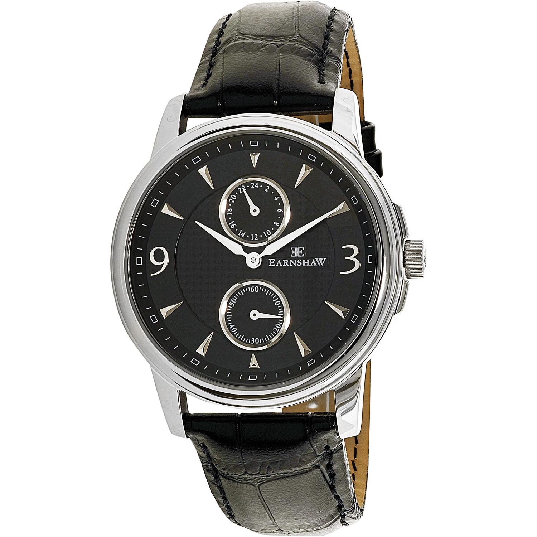 کد تخفیف                                      ساعت مچی عقربه ای مردانه ارنشا مدل ES-8026-01