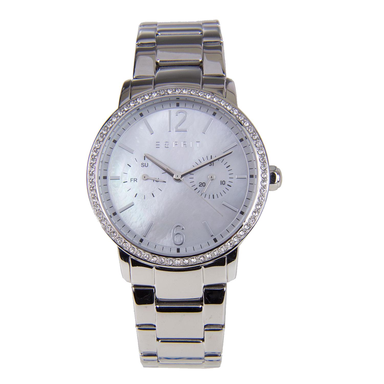 ساعت مچی عقربه ای زنانه اسپریت مدل ES108092001 35