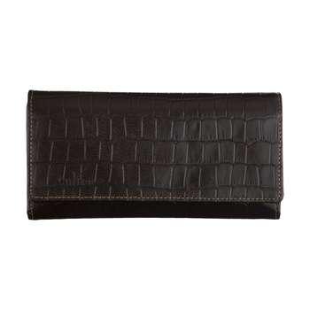 کیف پول زنانه شیفر مدل 8228B41