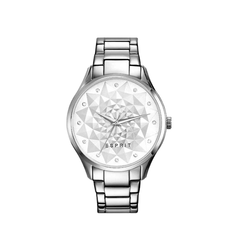 ساعت مچی عقربه ای زنانه اسپریت مدل ES109022001