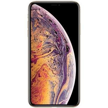 گوشی موبایل اپل مدل XS Max دو سیم کارت ظرفیت 64 گیگابایت | Apple iPhone XS Max Dual SIM 64GB Mobile Phone