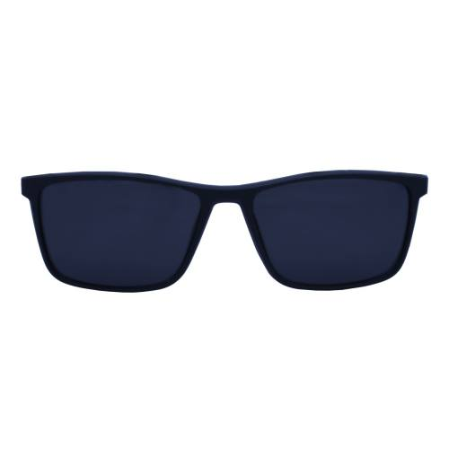 عینک آفتابی مدل S1663