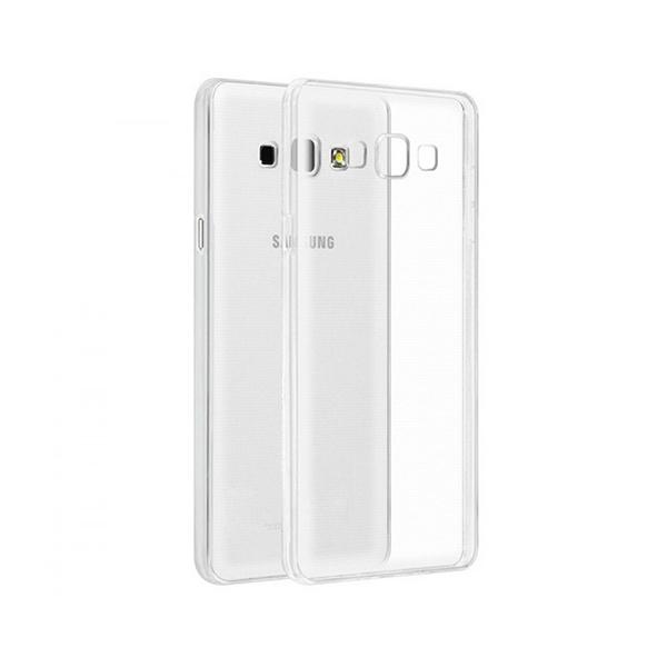کاور مدل 01 مناسب برای گوشی موبایل سامسونگ Galaxy A8 2015 / A800