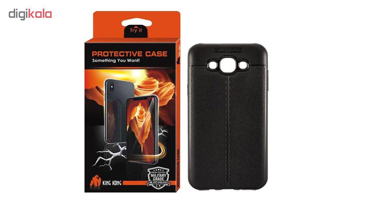 کاور اتوفوکوس مدل Protective Case مناسب برای گوشی موبایل سامسونگ Galaxy S3 main 1 1