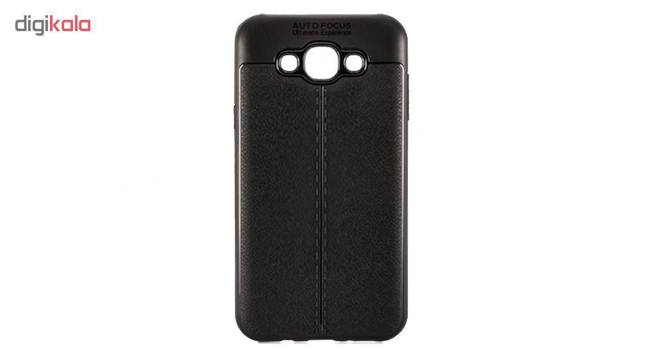 کاور اتوفوکوس مدل Protective Case مناسب برای گوشی موبایل سامسونگ Galaxy S3 main 1 2