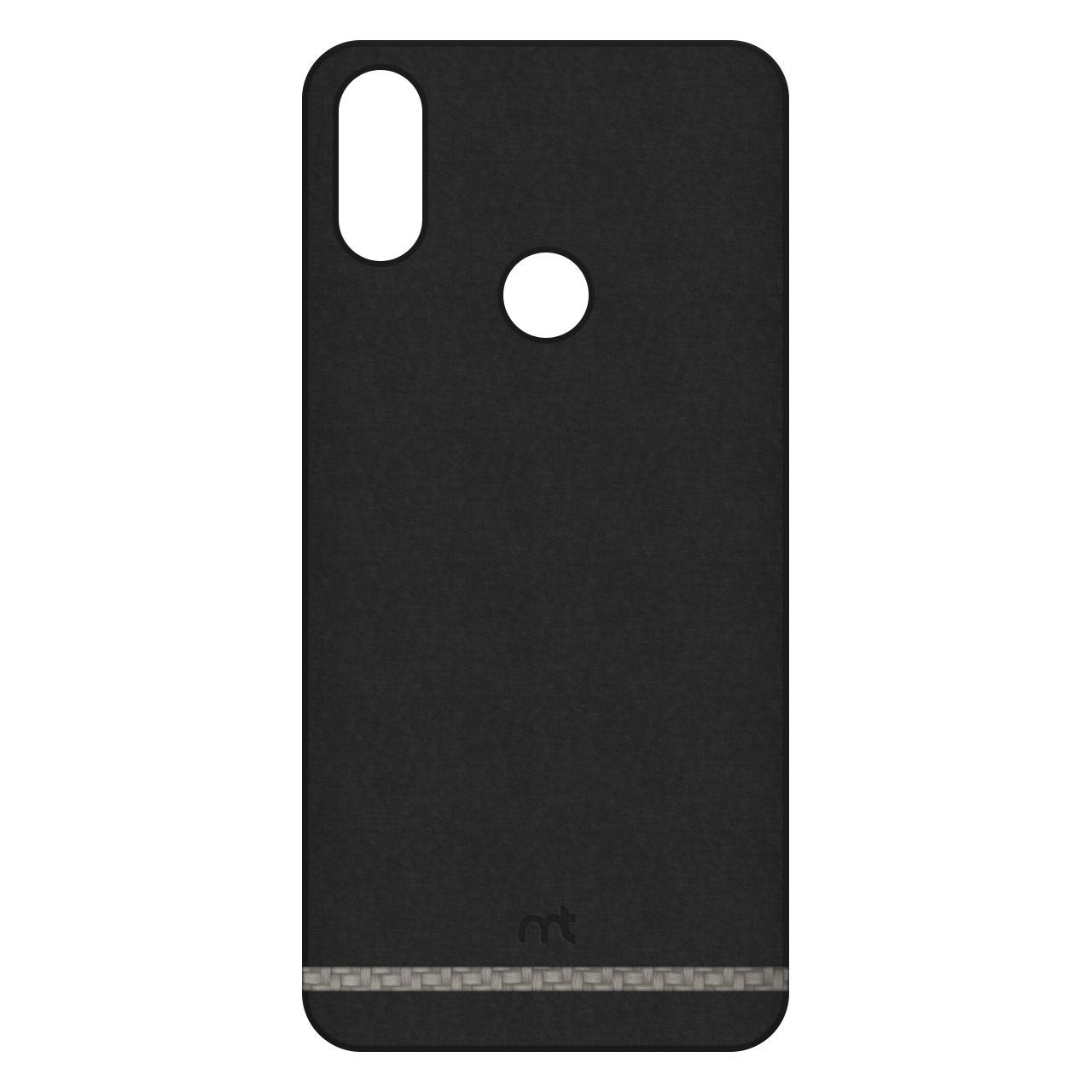 کاور ام تی مدل ۶۱۶ مناسب برای گوشی موبایل هوآوی NOVA 3E/P20 LITE              ( قیمت و خرید)
