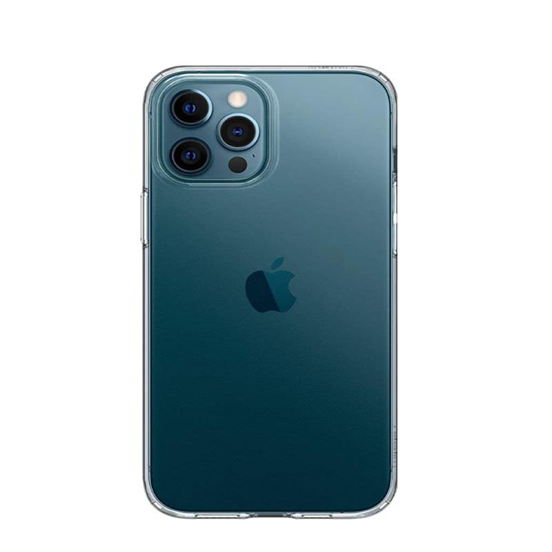 بررسی و {خرید با تخفیف} کاورآی دوژی مدل TP-001 مناسب برای گوشی موبایل اپل Iphone12 promax اصل