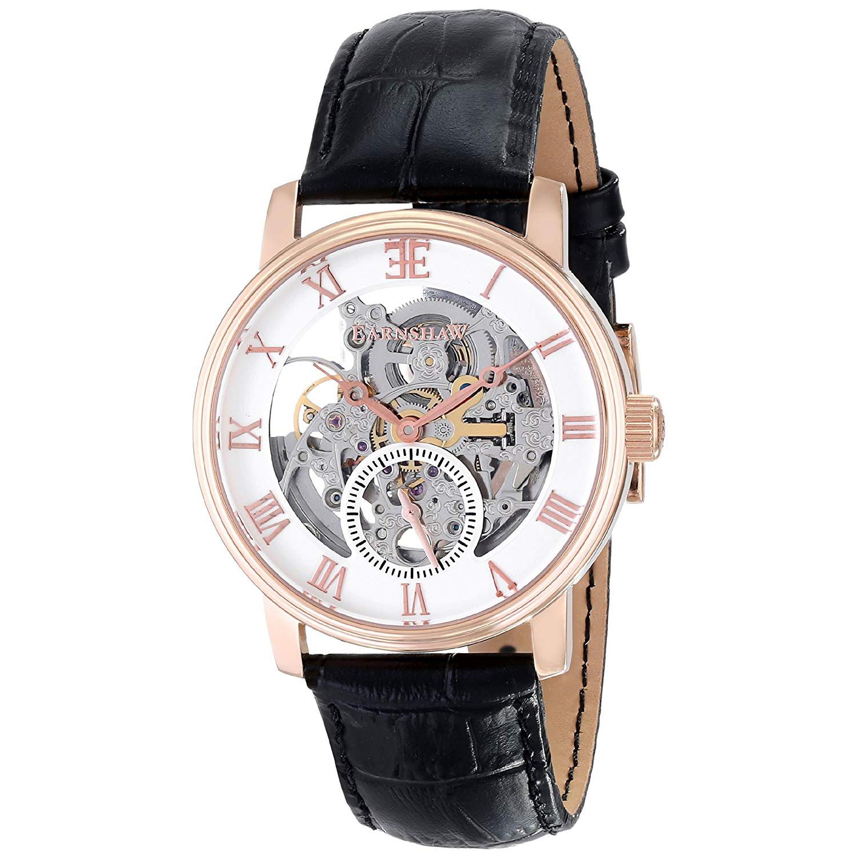 ساعت مچی عقربه ای مردانه ارنشا مدل ES-8041-03