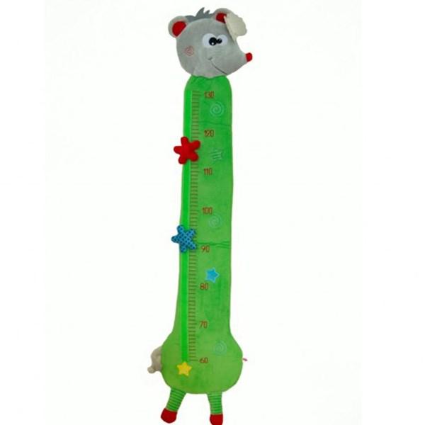 متر اندازه گیری رانیک مدل موش