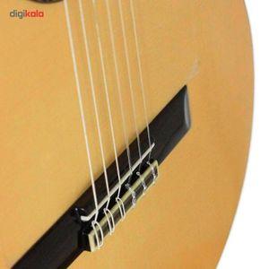 گیتار فلامنکو آلتامیرا مدل N300F