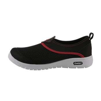 منتخب محصولات پرفروش کفش تخت زنانه