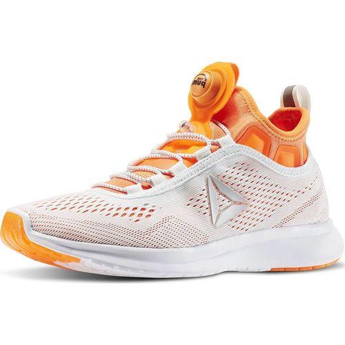 کفش مخصوص دویدن زنانه ریباک مدل pump plus tech کد bd4870