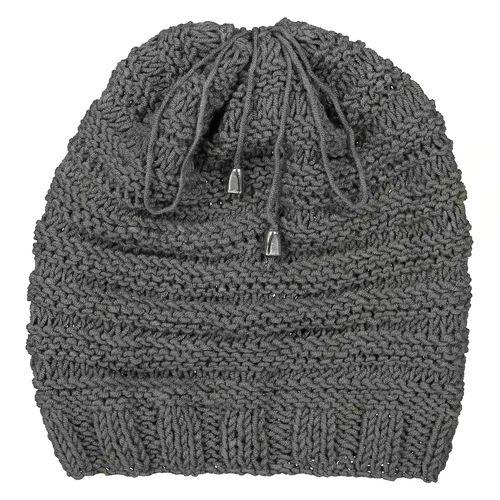 کلاه کد K201a