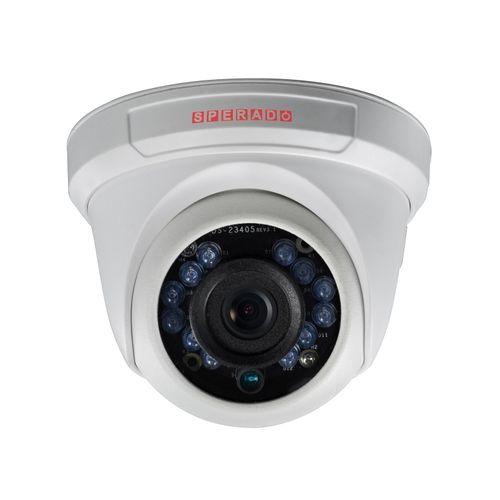 دوربین مداربسته اسپرادو مدل STC-6120