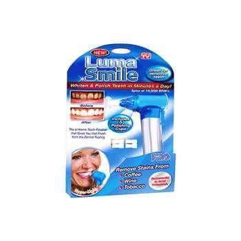 بلیچینگ دندان لوما اسمایل مدل original2018 |