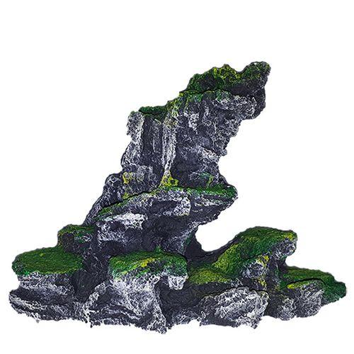صخره تزیینی آکواریوم کد 002