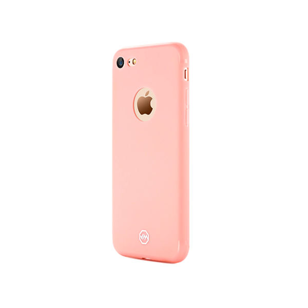 کاور جی روم مدل BP46 مناسب برای گوشی موبایل iPhone 7