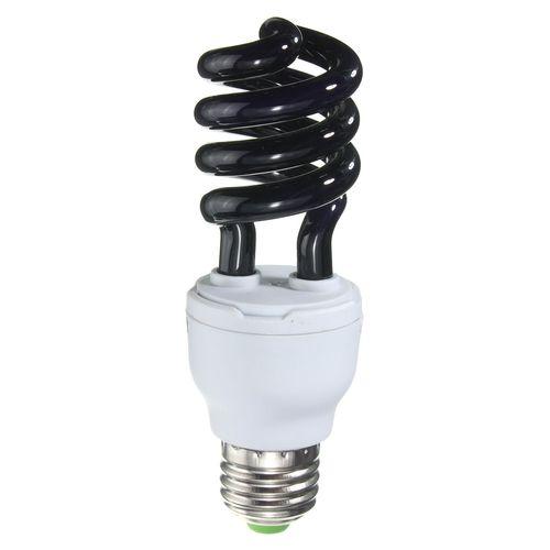 لامپ بلک لایت 35 وات مدل E27
