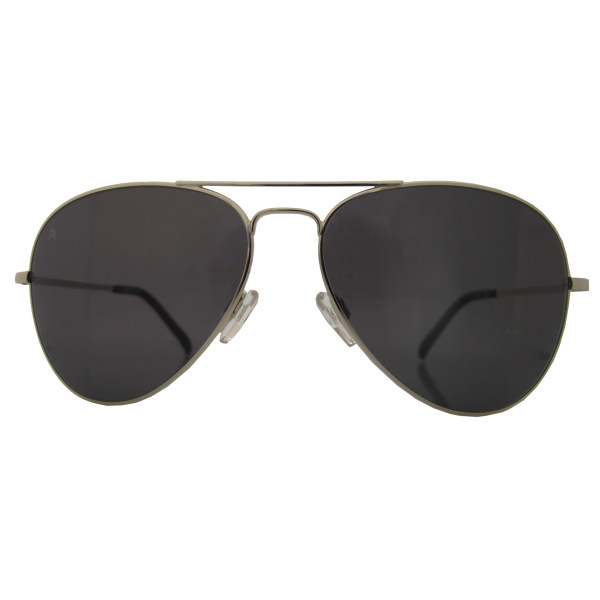 عینک آفتابی رودن اشتوک مدل R1410 F