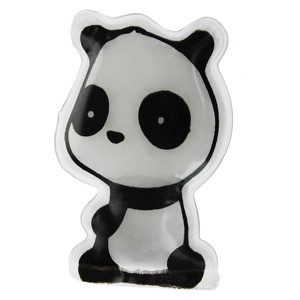 آتروپات گرمایی جیبی مدل Panda