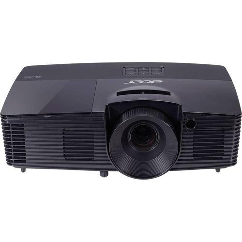 ویدیو پروژکتور ایسر مدل X117AH