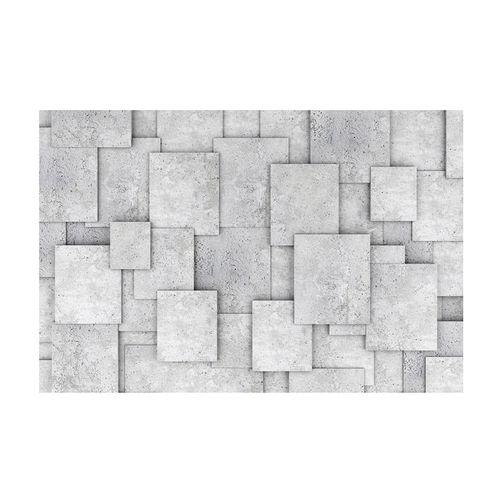 کاغذ دیواری سه بعدی بنی دکو مدل W3